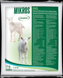 mikros-ovis-3kg.png